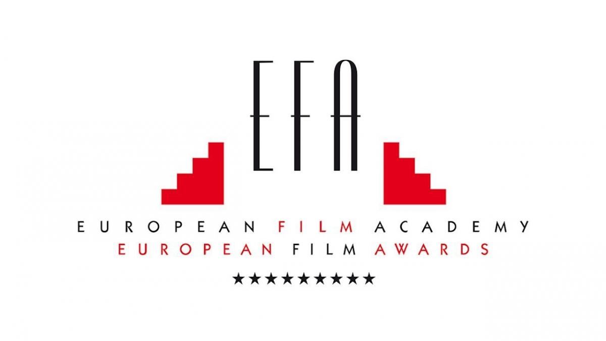 Premi Europei del Cinema - EFA - i film animati candidati