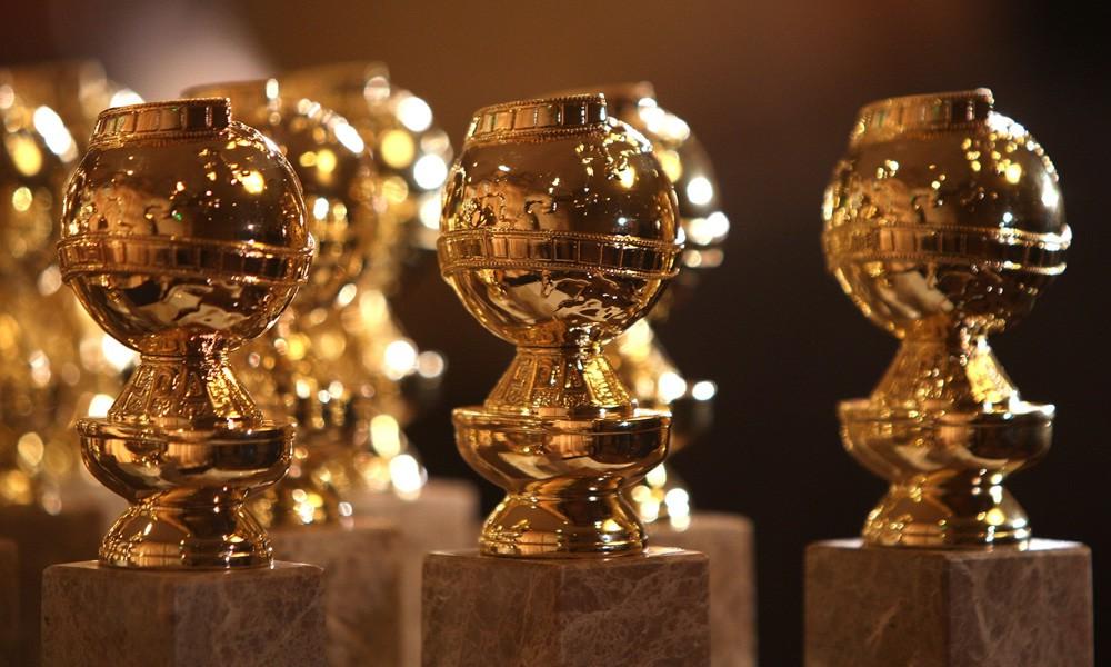 Ai Golden Globes piacciono solo i film animati americani