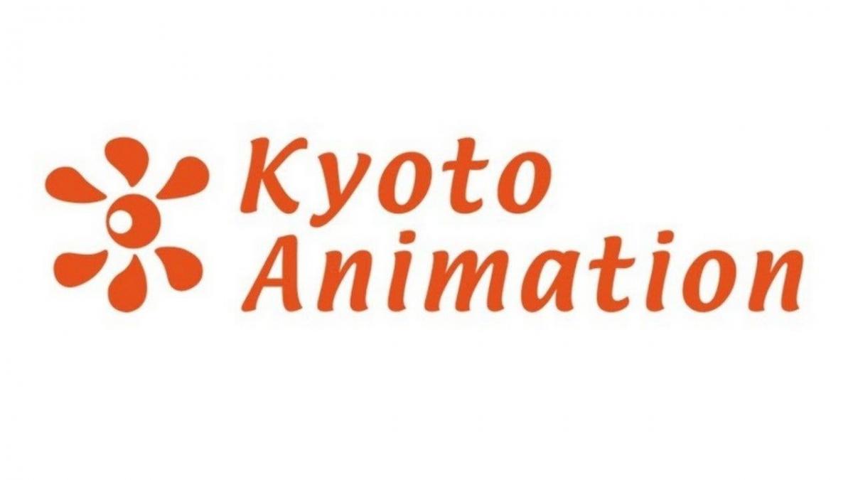 La Kyoto Animation ha recuperato i dati dopo incendio