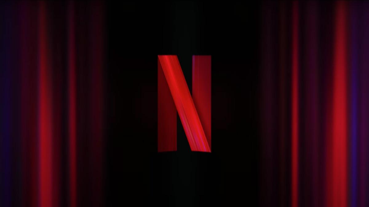 Le produzioni animate che Netflix rilascerà nel 2021