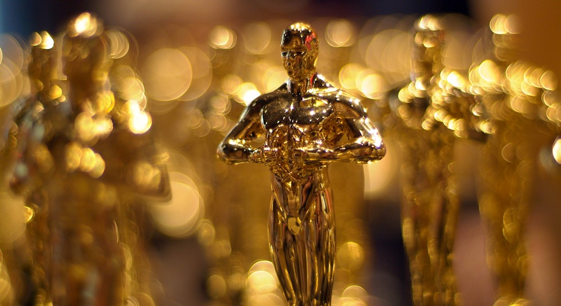 Oscar 2020: No surprises - the majors always win