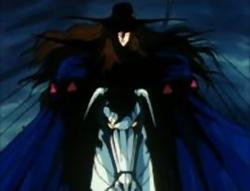 Vampire hunter d tutto quello che cè da sapere!